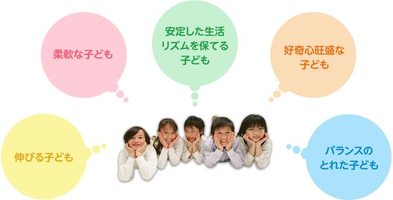 img_shokuiku03