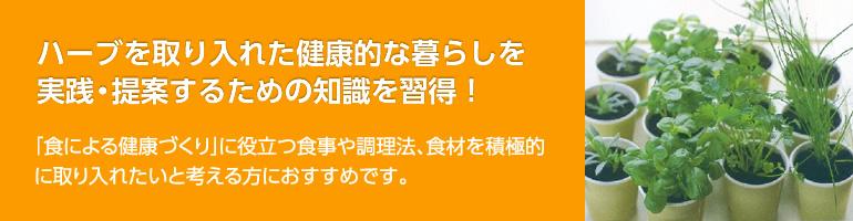 img_tsushin_herb_main